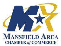 Mansfield Chamber of Commerce