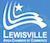 Lewisville Chamber of Commerce