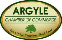 Argyle Chamber of Commerce