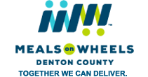 Meals on Wheels Denton County