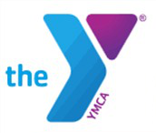 Cross Timbers YMCA