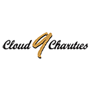 Cloud 9 Charities